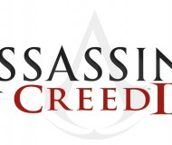 Assassin-s-Creed-2-logo