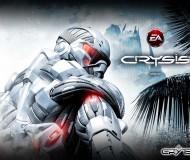 Crysis_1