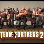 Team Fortress 2 gratuit !