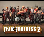 TF2 updated logo