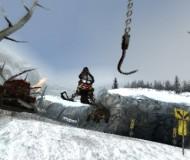 Motorstorm Artic Edge