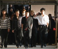 Crows_Zero_big_photo_12