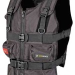 3D third Space vest