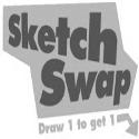 sketchswap.com