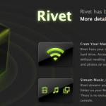 Rivet – Connecter votre xbox 360 à votre mac
