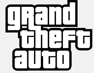 Tous les GTA à 9€99