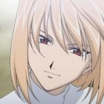 Shingetsutan Tsukihime l'anime