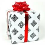 Liste Noël: Les cadeaux Geeks