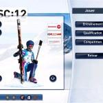 Ski Challenge 2012