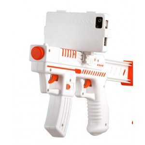 pistolet-iphone
