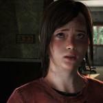 The last of Us, un mod Zombie pour Uncharted?