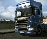 ETS2 (45)