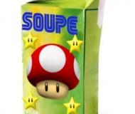 Brique-soupe