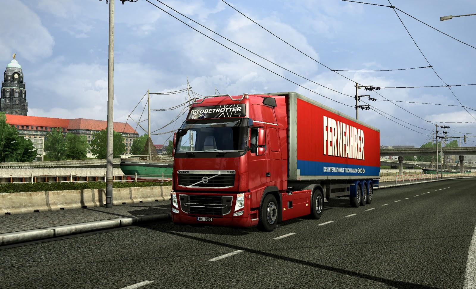 eurotrucks2
