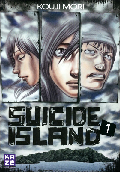 suicide cover