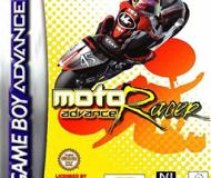 MOTO COVER