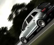 forza-motorsport-3-audi-q7-v12-tdi-by-imad-54530