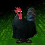 Les poulets auront-ils bientôt leur Neo?