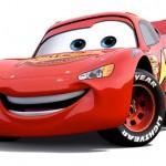 Le héros du prochain Cars dévoilé!