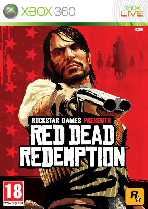 red-dead cover