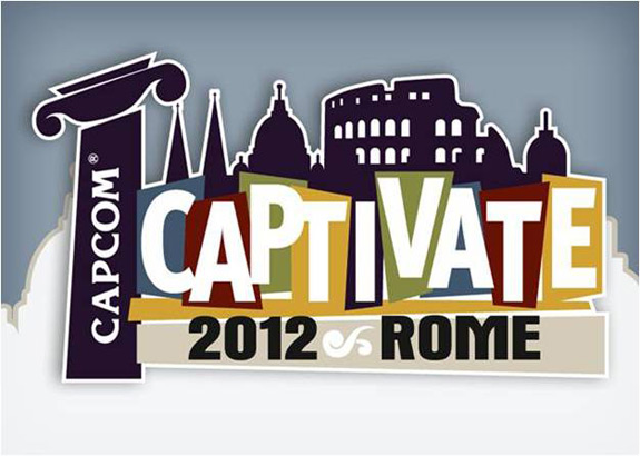 capcom-captivate-2012