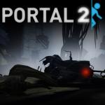Portal 2 en promo sur Steam