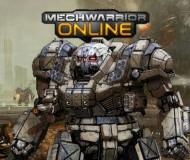 mechwarrioline