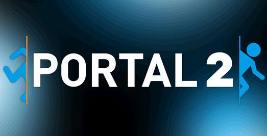 portal2steam