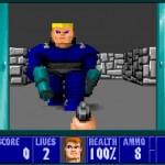 Jouez à Wolfenstein 3D sur votre navigateur!
