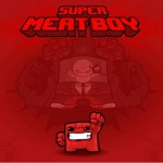 Super Meat Boy en promo sur Steam