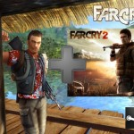 Far Cry 1&2 en Promo sur Steam