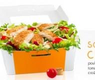 salade-mcdo