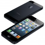 Iphone 5: La dernière Question!