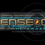 Defense Grid : The Awaking