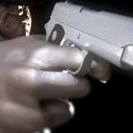 Court-métrage : Mafia Rules