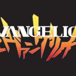 Evangelion : Les films