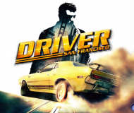 Driver_San_Francisco_featured