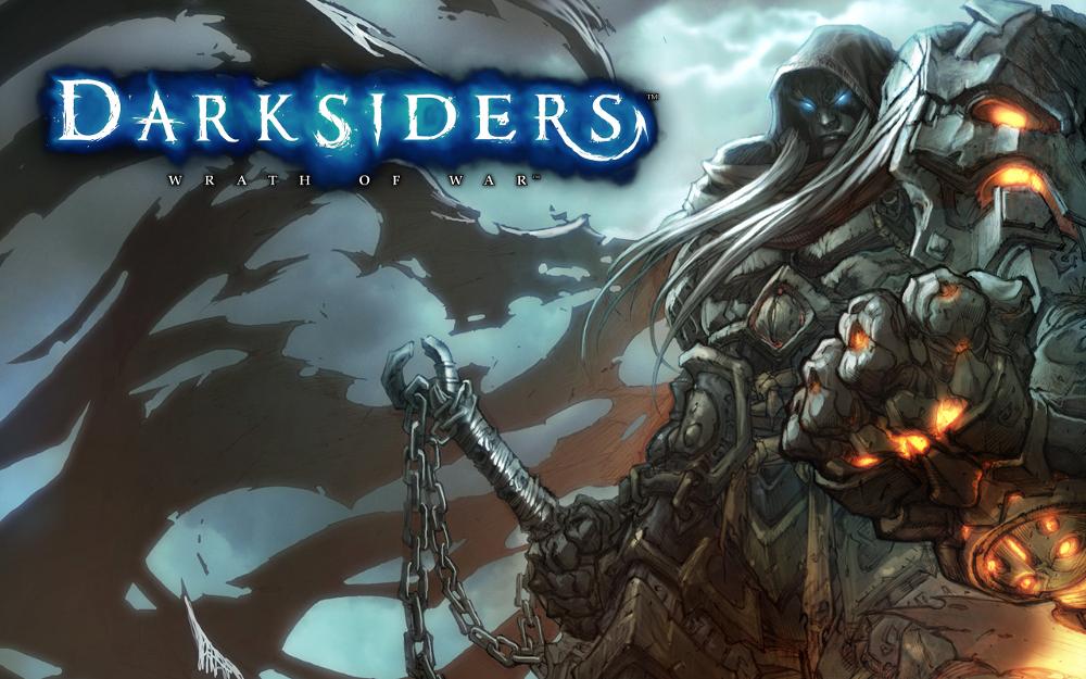 Darksiderl